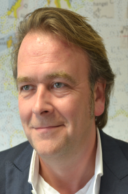 Stephan Koerhuis