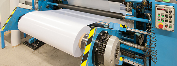 Product overview SABIC Specialty Film and Sheet